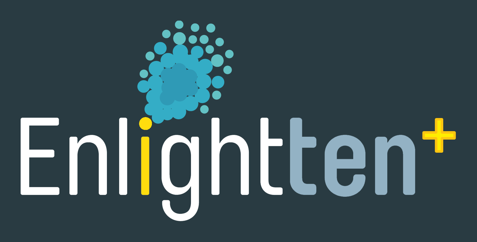 ENLIGHT-TEN-Logo